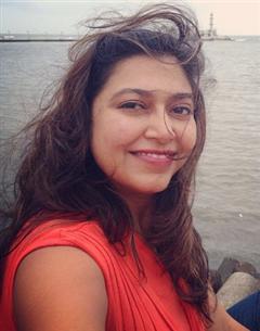Neha-Rajpal